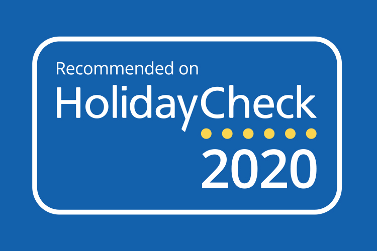 holidaycheck-award-hotel-one66-switzerland-stgallen