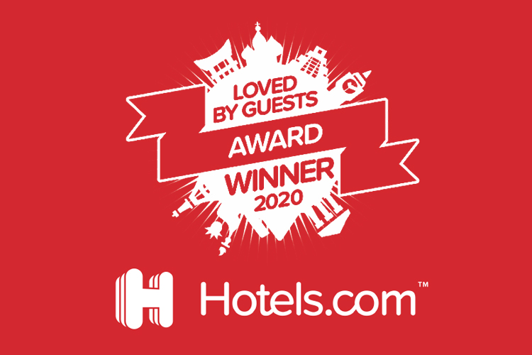 hotelcom-award-hotel-one66-switzerland-stgallen