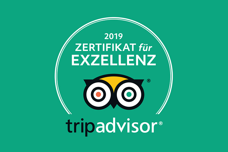 tripadvisor-award-hotel-one66-switzerland-stgallen